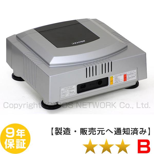 電位治療器 バイオテック リブマックス12700【中古】(Z) 9年保証付-z-07