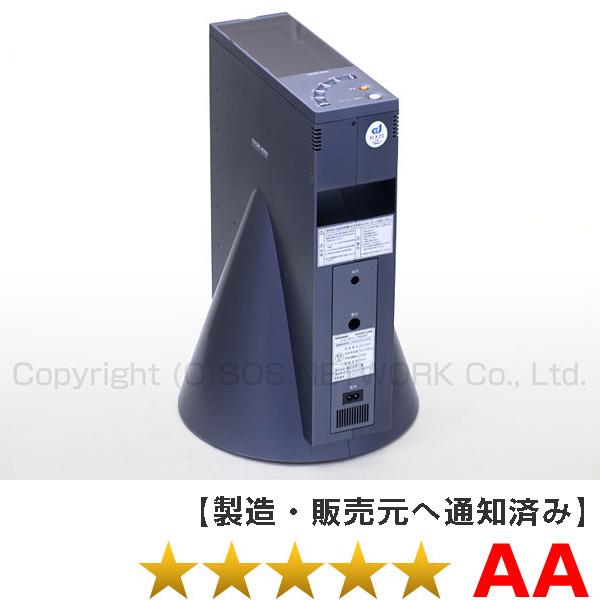 FUTURE フューチャー 14000【Z】 朝日技研 電位治療器【中古】8年保証-z-04