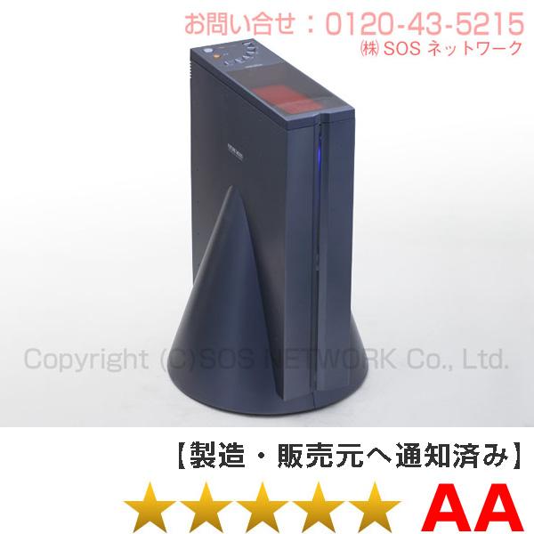 FUTURE フューチャー 14000【Z】 朝日技研 電位治療器【中古】8年保証-z-15