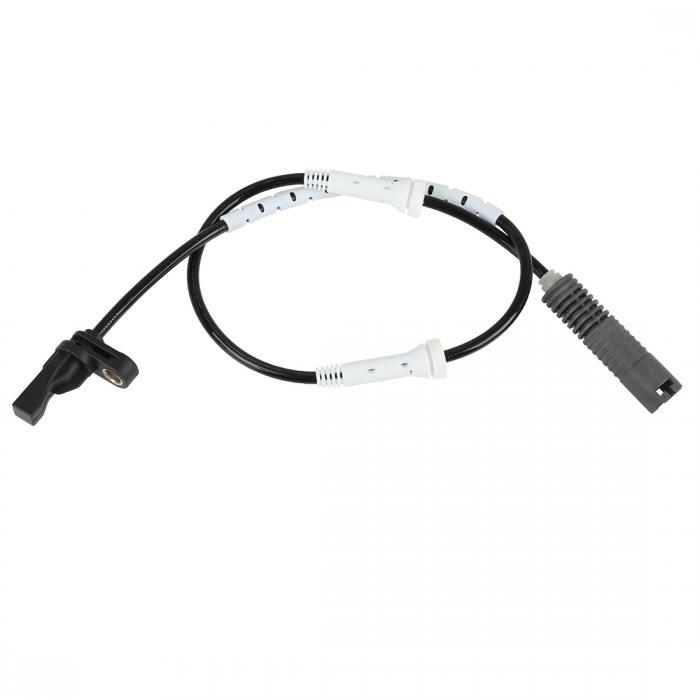Right ABS Wheel Speed Sensor for BMW 5 6 Series E60 E61 E63 E64 Bapmic 34526771702 Front Left
