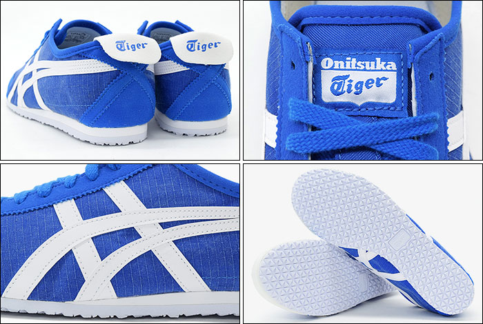 zapatos tiger onitsuka colombia limited edition