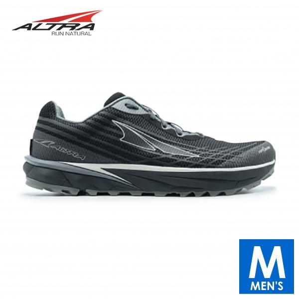 【ALTRA/アルトラ】テインプ2-M メンズ トレイルランニング シューズ TIMP2 M al0a4pe90 【トレイルランニングシューズ/トレイルラン/トレラン/靴/アウトドア/登山】