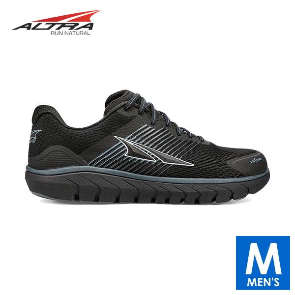 【ALTRA/アルトラ】プロビジョン4.0-M メンズ ロード ランニングシューズ PROVISION 4.0 M al0a4pea00 【トレイルランニングシューズ/トレイルラン/トレラン/靴/ジョギング/マラソン/トレーニング/フィットネス】