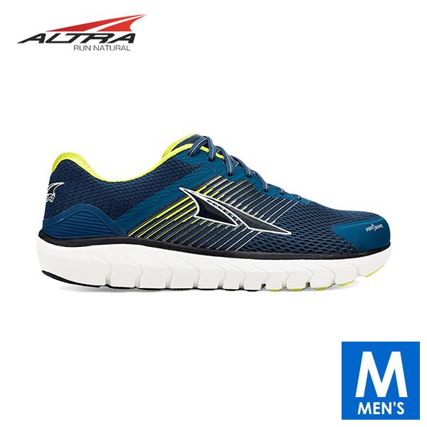 【ALTRA/アルトラ】プロビジョン4.0-M メンズ ロード ランニングシューズ PROVISION 4.0 M al0a4pea43 【トレイルランニングシューズ/トレイルラン/トレラン/靴/ジョギング/マラソン/トレーニング/フィットネス】