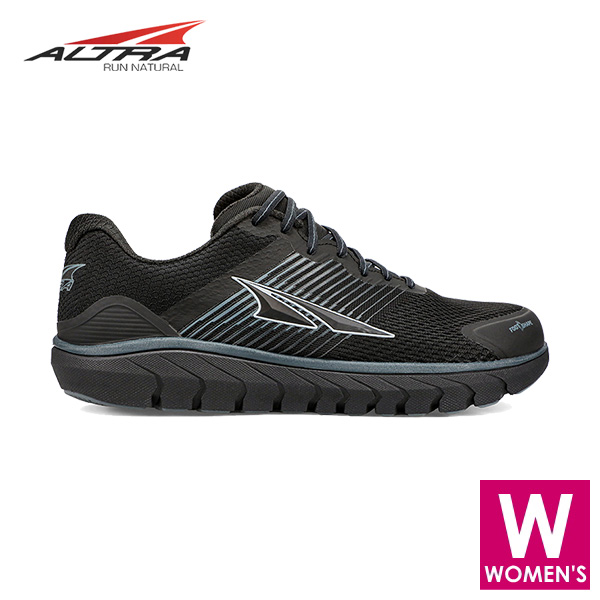 【ALTRA/アルトラ】プロビジョン4.0-W レディース ロード ランニングシューズ PROVISION 4.0 W al0a4qtq00 【トレイルランニングシューズ/トレイルラン/トレラン/靴/ジョギング/マラソン/トレーニング/フィットネス】