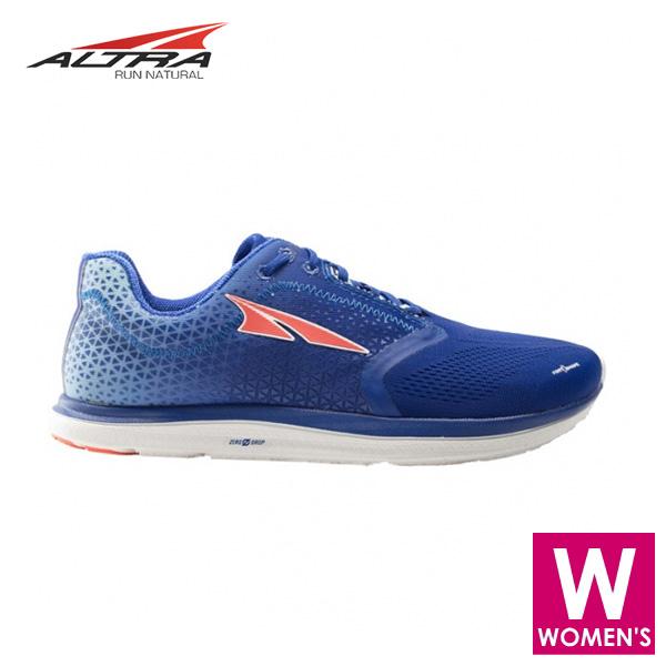 【ALTRA/アルトラ】ソルスティス-W レディース ロード ランニングシューズ SOLSTICE W alw1836p4 【トレイルランニングシューズ/トレイルラン/トレラン/靴/ジョギング/マラソン/トレーニング/フィットネス】