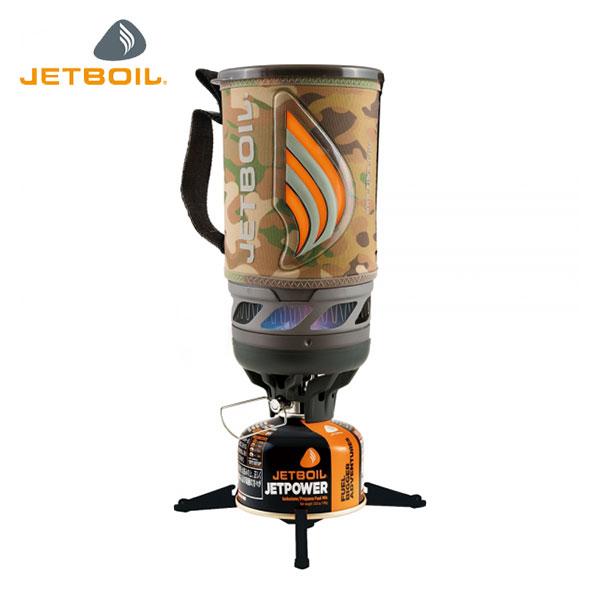 JETBOIL ジェットボイル ボイル フラッシュ 1824393 最速沸騰モデルの保温クッカーとストーブセット 1824393cm【アウトドア/キャンプ/バーナー】