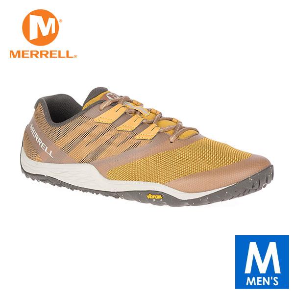 メレル MERRELL TRAIL GLOVE 5 ECO(トレイル グローブ 5 エコ) メンズ トレイルランニング シューズ 66209 【トレイルランニングシューズ/トレイルラン/トレラン/靴】