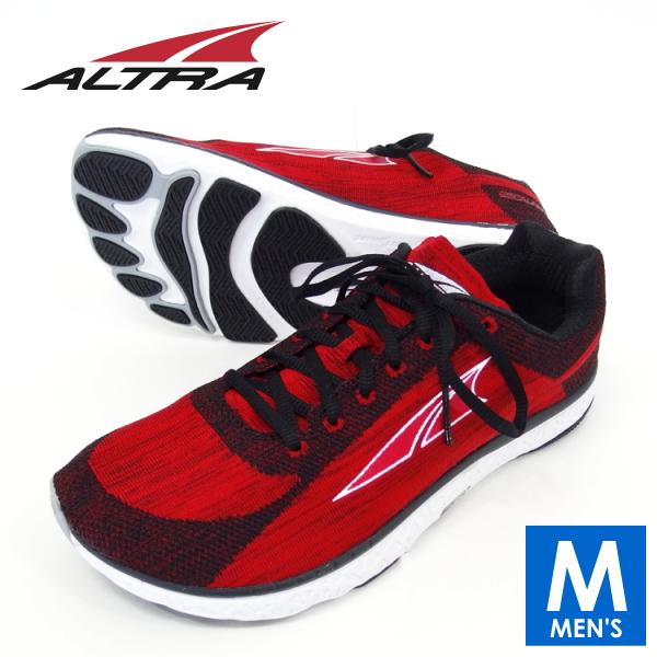 【ALTRA/アルトラ】エスカランテ-M メンズ トレイルランニングシューズ ESCALANTE M AFM1733G2
