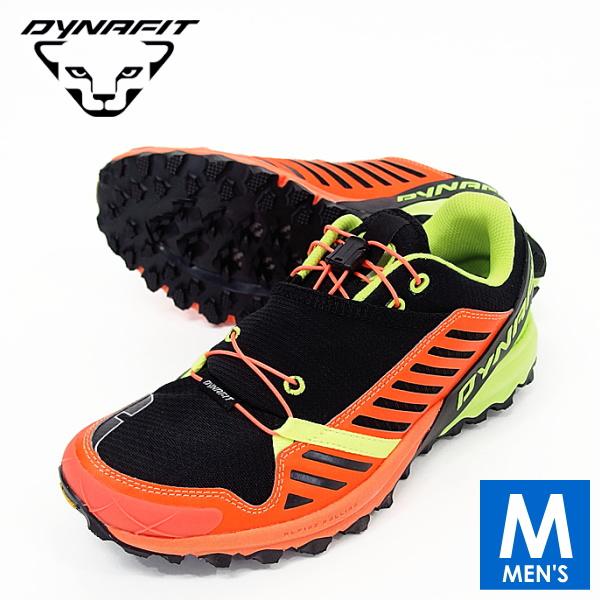 正規通販 DYNAFIT ディナフィット メンズ トレイルランニングシューズ ALPINE PRO MEN PRO トレラン 64028 靴 ALPINE 64028, キタクワダグン:b6a7e7ac --- supercanaltv.zonalivresh.dominiotemporario.com