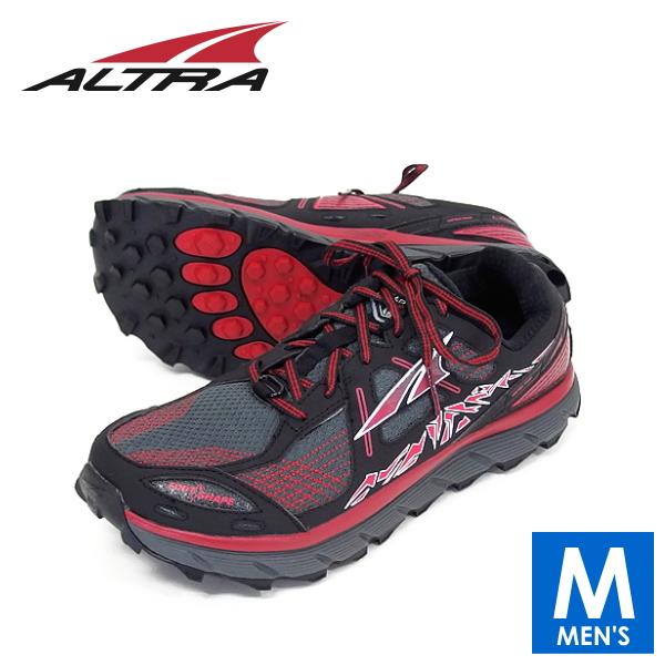 【ALTRA/アルトラ】ローンピーク3.5-M メンズ トレイルランニング シューズ LONE PEAK 3.5 M AFM1755F3 【トレイルランニングシューズ/トレイルラン/トレラン/靴】