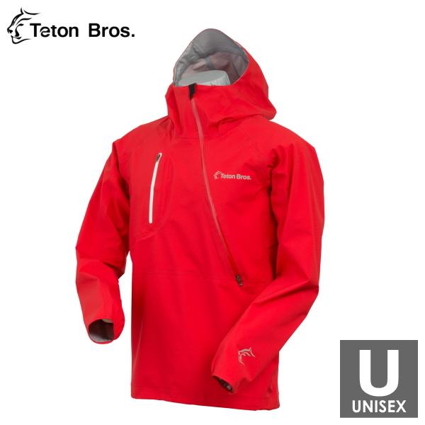 ティートンブロス メンズ・レディース フーディジャケット トレイルランニング・ウェア Teton Bros Breath Jacket TB18160022 【トレイルラン/トレラン/ランニング/マラソン/トレッキング/ウェア】