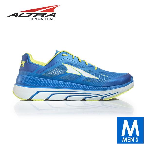 今年も話題の 【ALTRA/アルトラ】デュオ-M AFM1838F4 メンズ ランニングシューズ DUO-M DUO-M AFM1838F4【トレイルランニングシューズ/トレイルラン/トレラン/靴】, あっぷる坊や:749ef535 --- construart30.dominiotemporario.com
