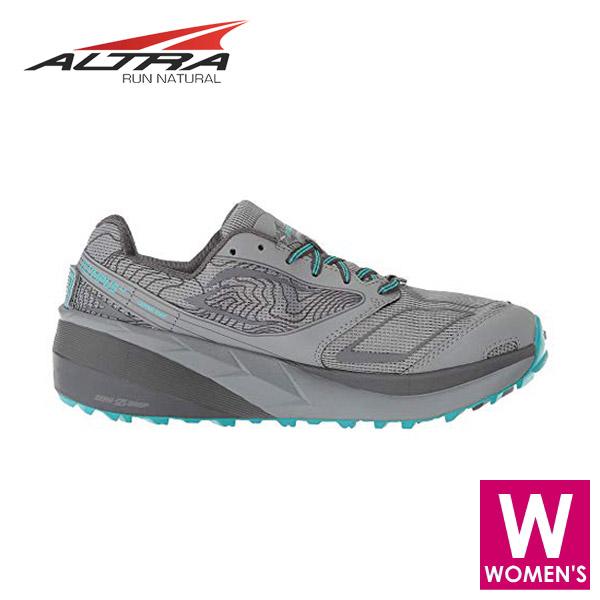 【ALTRA/アルトラ】オリンパス3.0 レディース トレイルランニング シューズ OLYMPUS 3.0-W AFW1859F2 【トレイルランニングシューズ/トレイルラン/トレラン/靴】