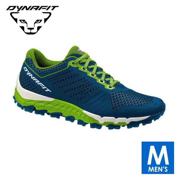 DYNAFIT ディナフィット メンズ トレイルランニングシューズ TRAILBREAKER トレラン 靴 64030-8971