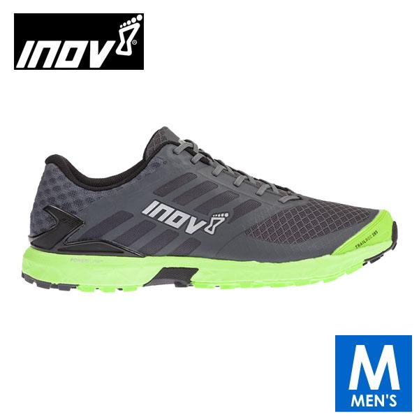 INOV8 イノヴェイト TRAILROC 285 MS メンズ トレイルランニング シューズ IVT2756M2 【トレイルランニングシューズ/トレイルラン/トレラン/靴/イノベイト】 IVT2756M2