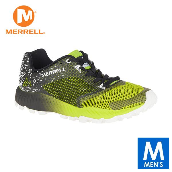 メレル MERRELL ALL OUT CRUSH 2(オール アウト クラッシュ 2) メンズ トレイルランニング シューズ 12561 【トレイルランニングシューズ/トレイルラン/トレラン/靴】