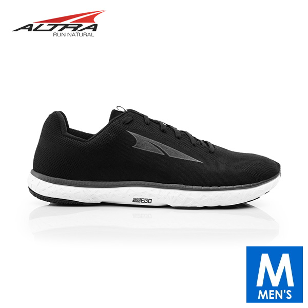 【ALTRA/アルトラ】エスカランテ1.5-M メンズ ロード ランニングシューズ ESCALANTE 1.5 M AFM1833G0 【トレイルランニングシューズ/トレイルラン/トレラン/靴】
