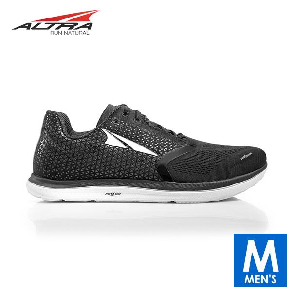 【ALTRA/アルトラ】ソルスティス-M メンズ ロード ランニングシューズ SOLSTICE M AFM1836P0 【トレイルランニングシューズ/トレイルラン/トレラン/靴】