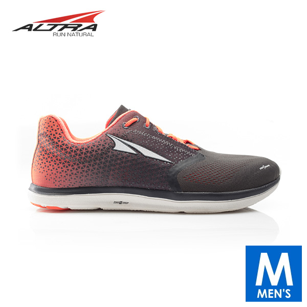 【ALTRA/アルトラ SOLSTICE】ソルスティス-M メンズ メンズ ロード M ランニングシューズ SOLSTICE M AFM1836P8【トレイルランニングシューズ/トレイルラン/トレラン/靴】, シントツカワチョウ:9b7ef985 --- data.gd.no