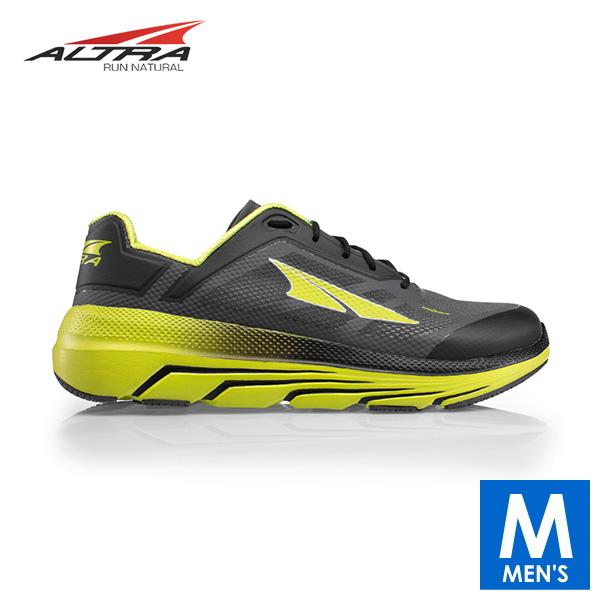 【ALTRA/アルトラ】デュオ メンズ ロード ランニングシューズ DUO AFM1838F2 【トレイルランニングシューズ/トレイルラン/トレラン/靴】