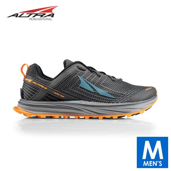 【ALTRA/アルトラ】テインプ・トレイル1.5-M メンズ トレイルランニング シューズ TIMP TRAIL 1.5 M AFM1957F2 【トレイルランニングシューズ/トレイルラン/トレラン/靴】
