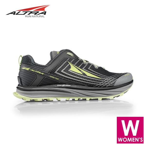 【ALTRA/アルトラ】テインプ・トレイル1.5-W レディース トレイルランニング シューズ TIMP TRAIL 1.5 W AFW1957F2 【トレイルランニングシューズ/トレイルラン/トレラン/靴】