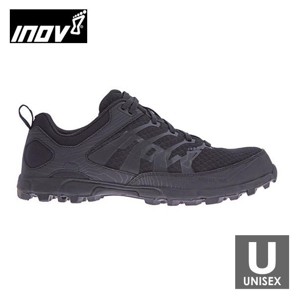 INOV8 イノヴェイト ROCLITE 295 UNI メンズ・レディース トレイルランニング シューズ IVT2680U2K 【トレイルランニングシューズ/トレイルラン/トレラン/靴/イノベイト】 IVT2680U2K