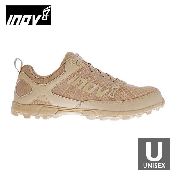 INOV8 イノヴェイト ROCLITE 295 UNI メンズ・レディース トレイルランニング シューズ IVT2680U2R 【トレイルランニングシューズ/トレイルラン/トレラン/靴/イノベイト】 IVT2680U2R