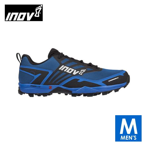 INOV8 イノヴェイト X-TALON ULTRA 260 MS メンズ トレイルランニング シューズ NO2NIG01BB 【トレイルランニングシューズ/トレイルラン/トレラン/靴/イノベイト】 NO2NIG01BB
