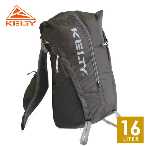 KELTY ケルティ MT LIGHT 16 メンズ・レディース ザック・バックパック・リュック(16L) 【トレイルランニング/トレラン/ジョギング/マラソン/アウトドア/自転車】 2592268DA