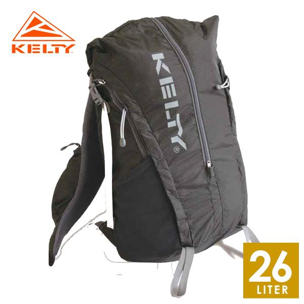 KELTY ケルティ MT LIGHT 26 メンズ・レディース ザック・バックパック・リュック(26L) 【トレイルランニング/トレラン/ジョギング/マラソン/アウトドア/自転車】 2592269DA