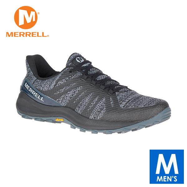 メレル MERRELL Momentous(モーメンタス) メンズ トレイルランニング シューズ 48833 【トレイルランニングシューズ/トレイルラン/トレラン/靴】