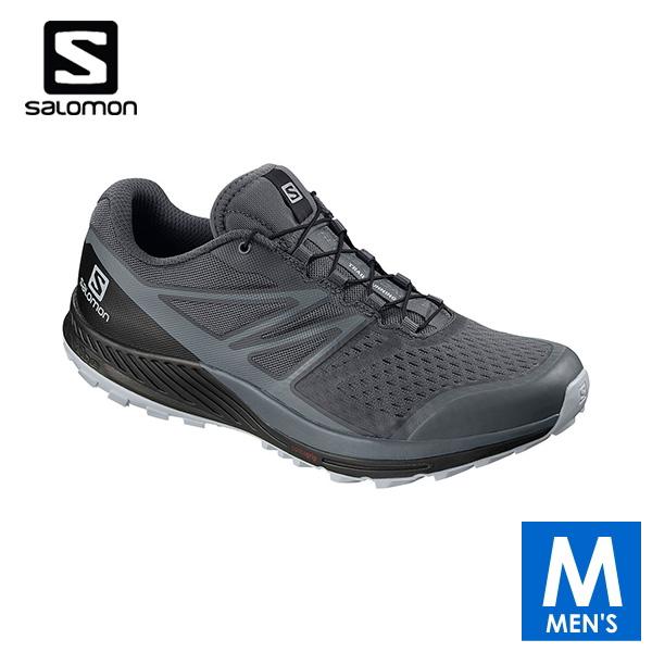 【サロモン/SALOMON】SENSE ESCAPE 2 メンズ トレイルランニング シューズ 【トレイルランニングシューズ/トレイルラン/トレラン/靴】 L407406