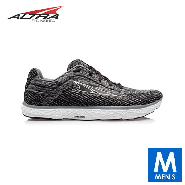 【ALTRA/アルトラ】エスカランテ2.0-M メンズ ロード ランニングシューズ ESCALANTE 2.0 M alm1933g2 【トレイルランニングシューズ/トレイルラン/トレラン/靴/ジョギング/マラソン/トレーニング/フィットネス】