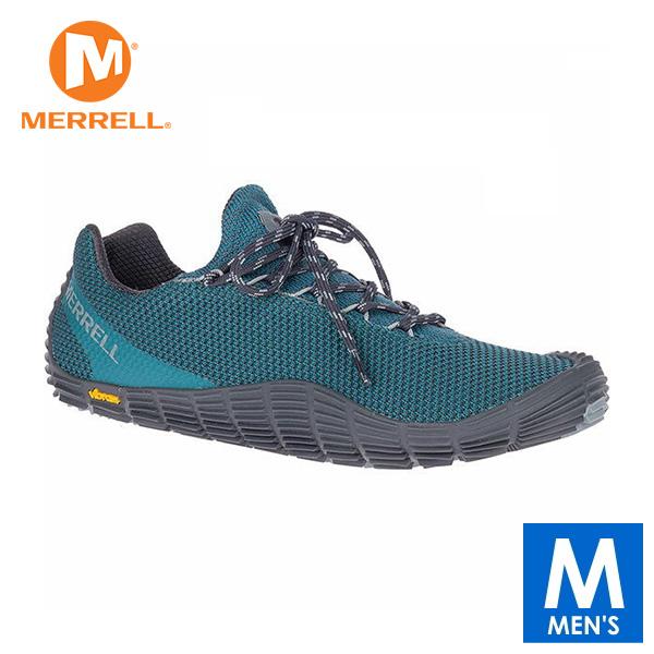 メレル MERRELL MOVE GLOVE(ムーブ グローブ) メンズ トレイルランニング シューズ 16739 【トレイルランニングシューズ/トレイルラン/トレラン/靴】