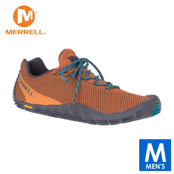 メレル MERRELL MOVE GLOVE(ムーブ グローブ) メンズ トレイルランニング シューズ 16741 【トレイルランニングシューズ/トレイルラン/トレラン/靴】