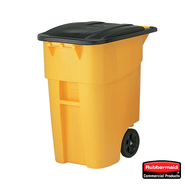 Sotoyashop-ex: Popular Items In Rubbermaid Loved All Over
