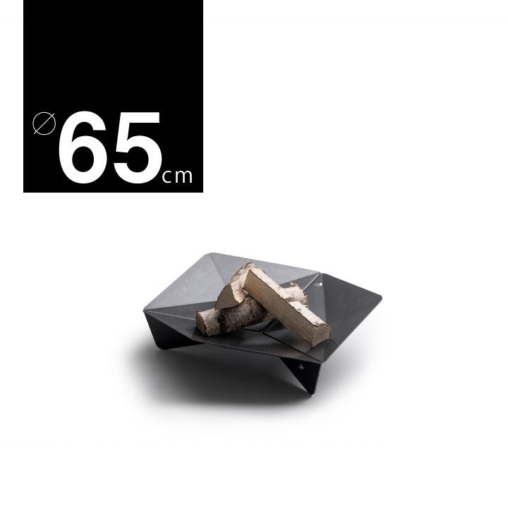 BBQグリル トリプル 焚火台 ファイヤーボウル hoefats コールテン鋼 キャンプファイヤー 多機能 ホーファッツ 【BBQグリル】【焚火台】【コールテン鋼】「Hoefats TRIPLE ファイヤーボウル 65cm」