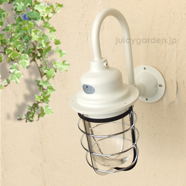 Sotoyashop ex rakuten global market old retro outdoor light u mozeypictures Choice Image