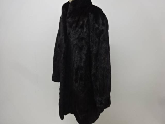 茶道具 茶道 ついに入荷 着物 まとめ買い特価 ミンクコート 中古 宗sou 着 リサイクル