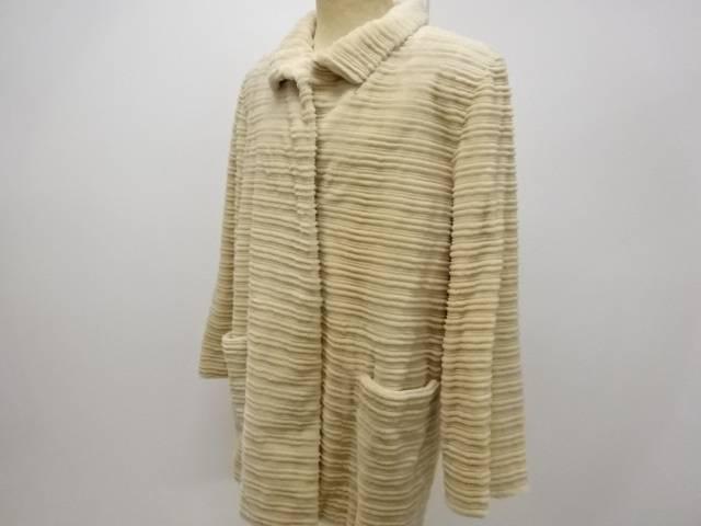 《週末限定タイムセール》 茶道具 茶道 着物 ミンクコート 着 大好評です リサイクル 宗sou 中古