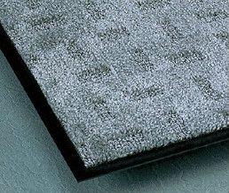 エコレインマットMR-026-148 900×1800[mm]