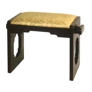連結椅子 TR-601