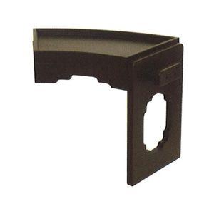 連結テーブル TR-606