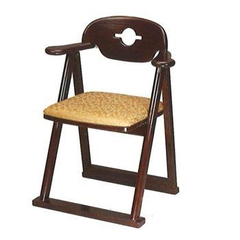 折畳椅子【ひばりのみ】