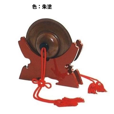 妙鉢置台(黒塗) 1.0尺用