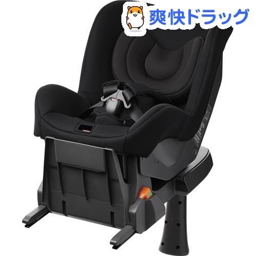 タカタ 04-ISO ブラック(1台)
