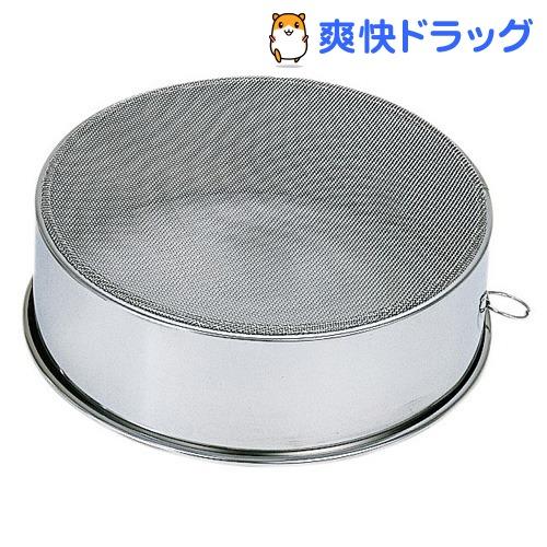 Kai 未使用 House SELECT 新作続 カイハウスセレクト 裏ごし 1個 DL6265 小 15.5cm