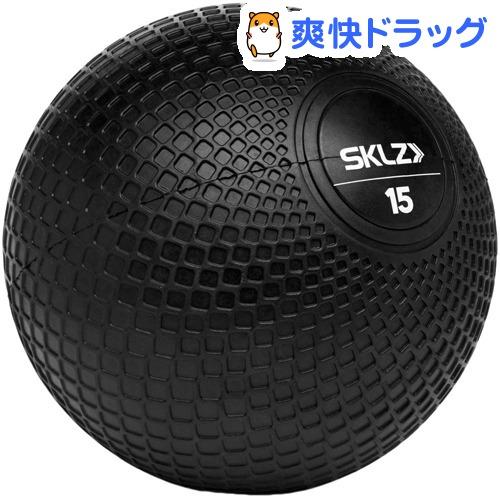 メディシンボール 15ポンド(1コ入)【SKLZ(スキルズ)】